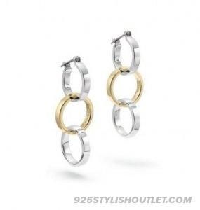 Tiffany-and-co-jewelry-Tri-circle-Earrings