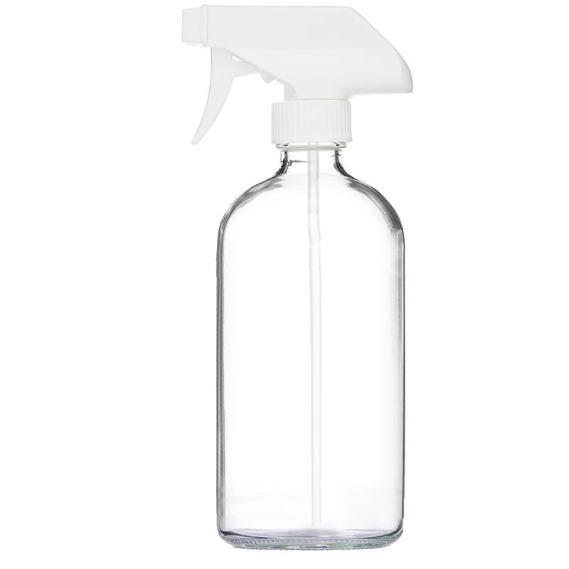 Refillable Cleaning Glass Spray Bottle Shop Sustainable Goods On Earthhero Com Shopearthhero Glass Spray Bottle Cleaning Glass Cleaning Spray Bottle