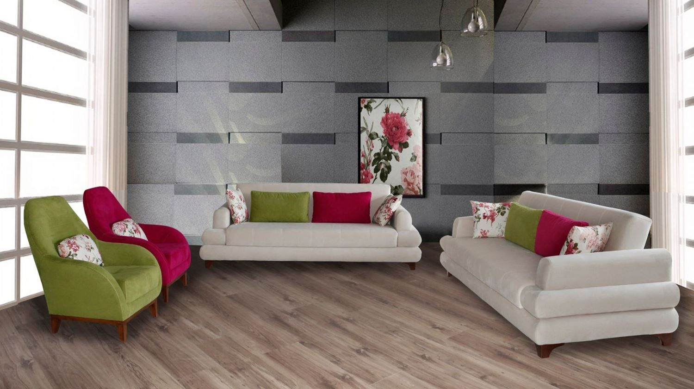 Koltuk Takimlari Cok Daha Fazlasi Icin Sitemizi Ziyaret Edebilirsiniz Https Www Furkey Com Tr Category Ev Mobilyasi Oturma Oda Furniture Home Decor Decor