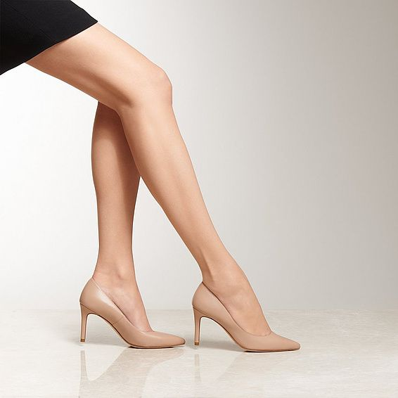 fdba1d8df66 L.K. Bennett Floret Court Shoes · Kate Middleton Style Blog in 2019 ...