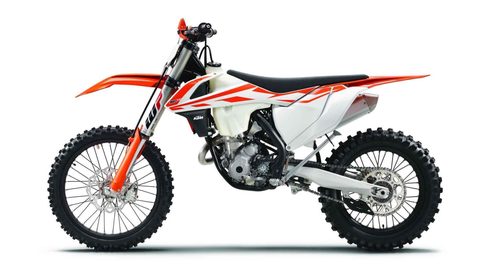 2017 Ktm 350 Sx F Ktm Motocross Ktm Dirt Bikes Ktm
