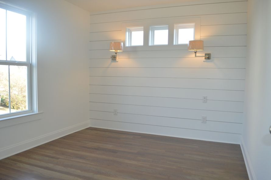 Shiplap Accent Wall Google Search Shiplap Accent Wall