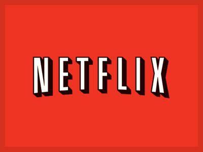 40 Tipografias Para Descargar Gratis De Logos Famosos Netflix Bones Funny A Series Of Unfortunate Events