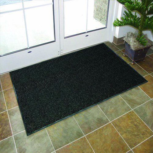 Utility Mats 3 By 5 Rug Office Rug Weather Mat Door Mat Utility Rug