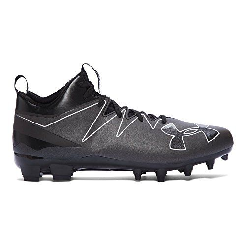 on sale 39ae6 7490e Amazon.com | NIKE Force Savage Pro TD Promo Football Cleats | Football |  Under Armour Football Cleats | Football cleats, Cleats, Football