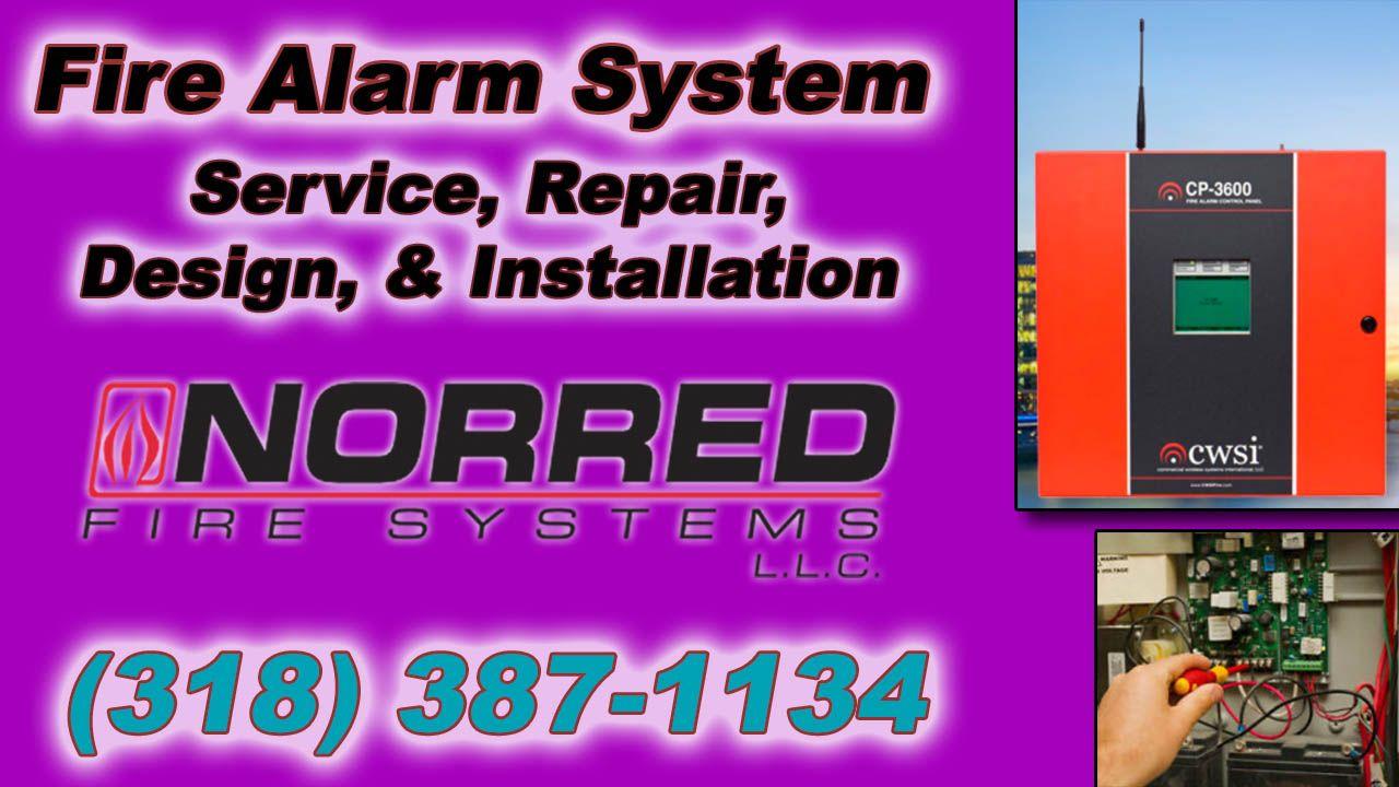 Best Home Burglar Alarm