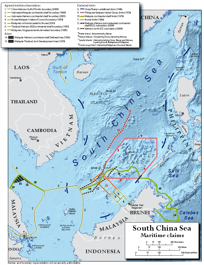 http://www.southchinasea.org/files/2013/02/maritime_claims_map-US-EAI-2013-a.png