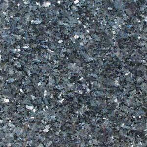 Granite Slabs Granite Countertops Msi Granite Blue Pearl Granite Replacing Kitchen Countertops Countertops
