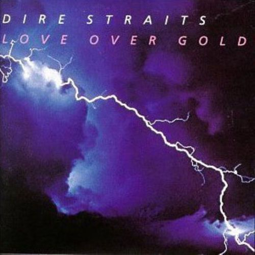 Pin On Dire Straits