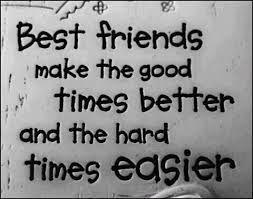 Best Friends Quotes Schools Students Parents Life Fum Love