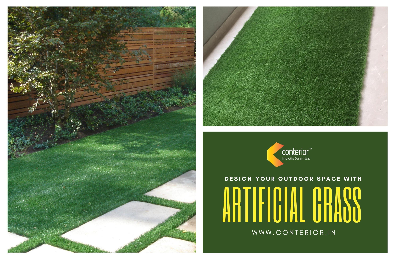 Artificial Grass in 2020 Artificial grass, Grass, Artificial