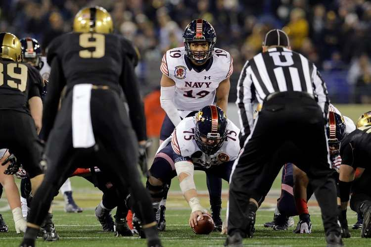 Armynavy Preview Predictions For Saturday Afternoon Beatnavy