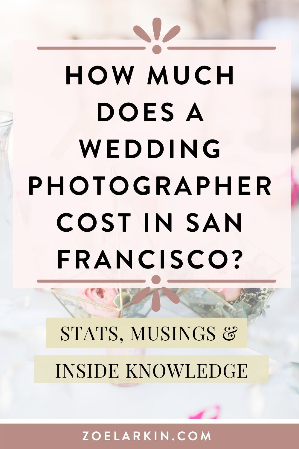 How Much Does A Wedding Photographer Cost In San Francisco Bay Area In 2020 Wedding Photographer Cost Wedding Photography Cost Wedding Photography Pricing