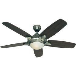 Casa Fan plafondventilator Mercury (5-bladen)- available in white - 245 EUR