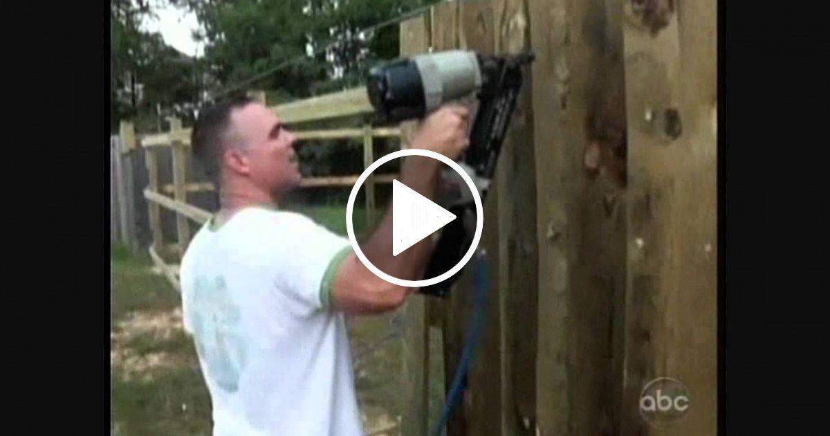 Watch Americas Funniest Home Videos - BAD Idea?! More