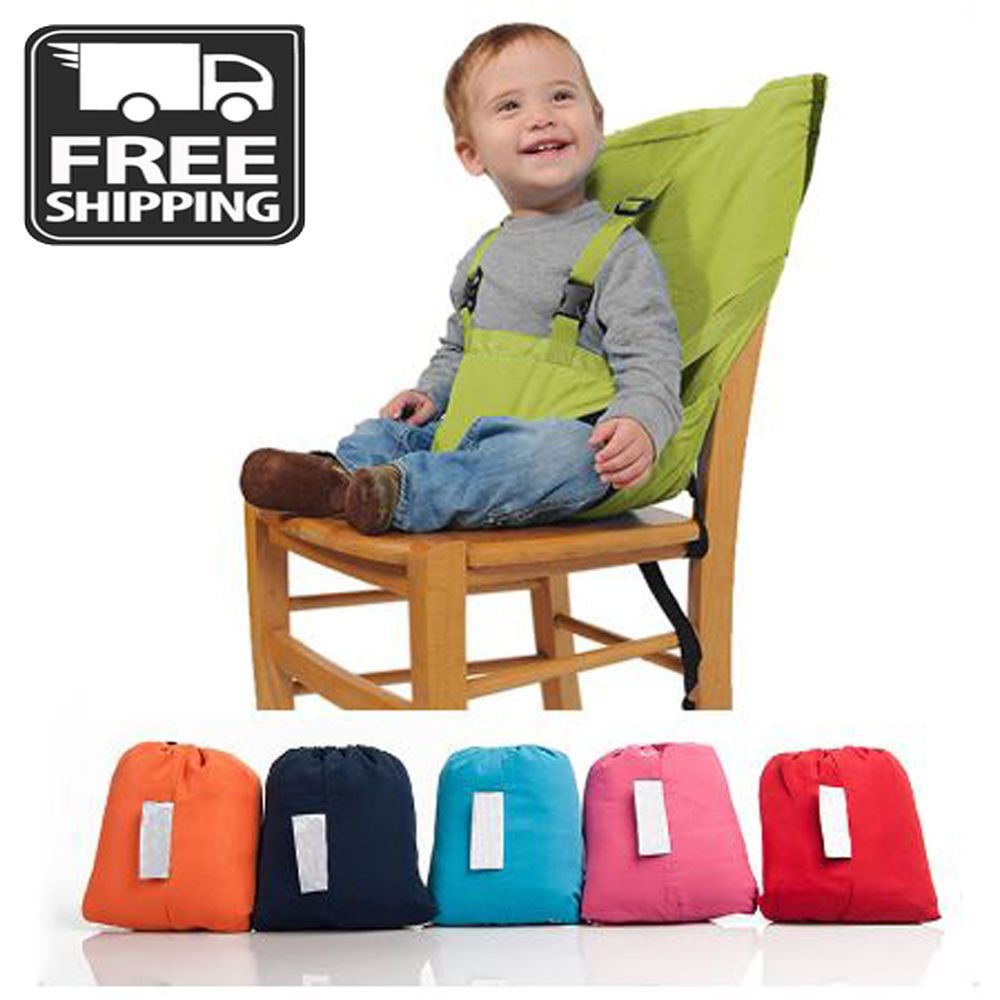 Cozy Cover Easy Seat Safety Belt Feeding High Chair Harness Baby Chair Seat Baby Chairs Seat Baby Chair Toddler High Chair