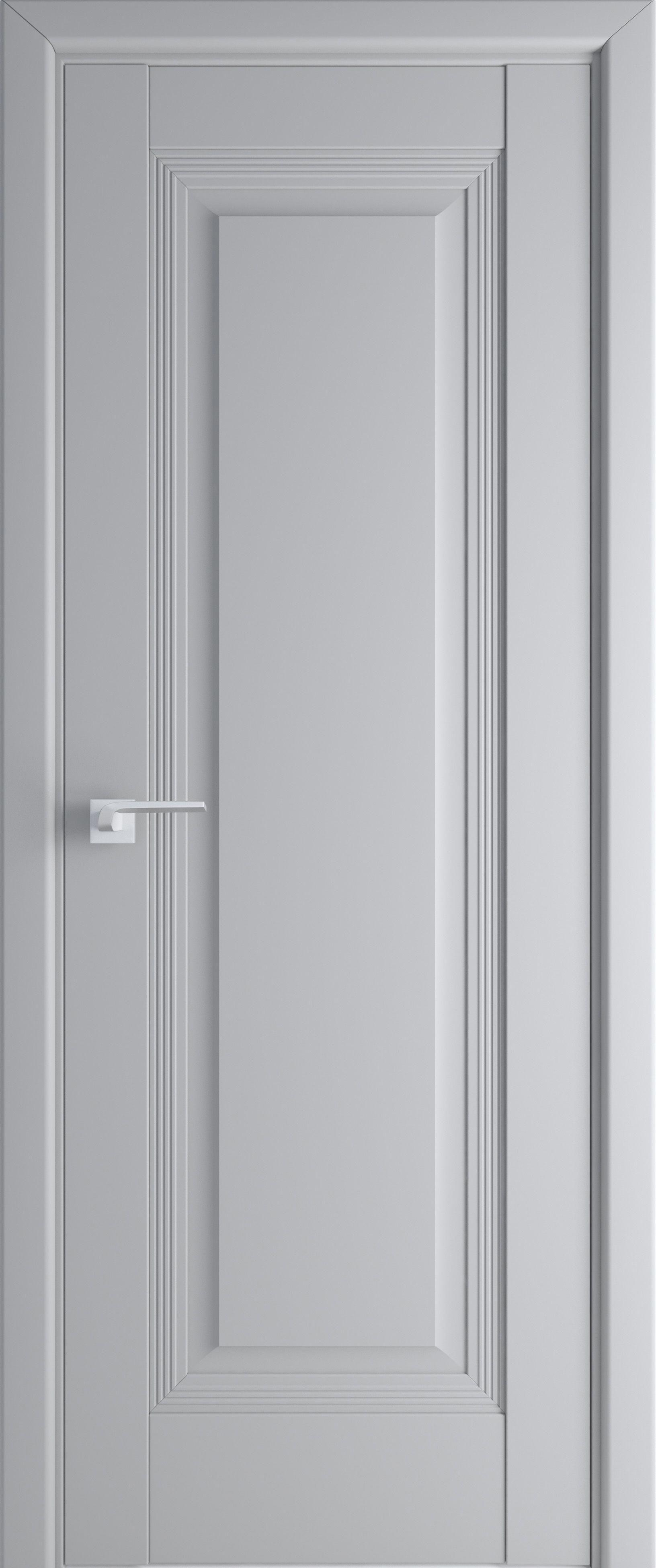 Solid Wood Interior Doors White Glass Panel Interior Doors Glass Inner Doors 20190117 Deuren Interieur Houten Deur Houten Deuren