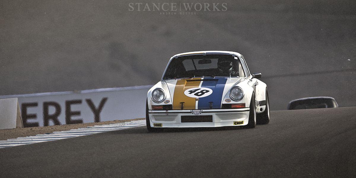 Porsche Racing Porsche Motorsport Porsche 911 Rsr Vintage Porsche