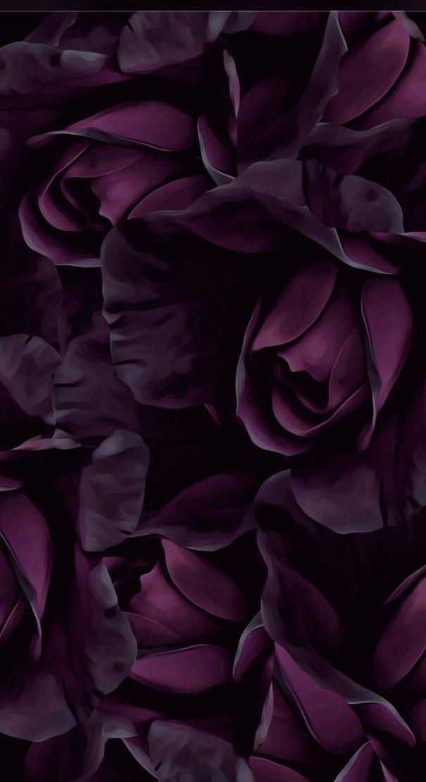 So erstellen Sie mit Kaffeefilter Art absolut schöne Blumen - ...   - Kochen -