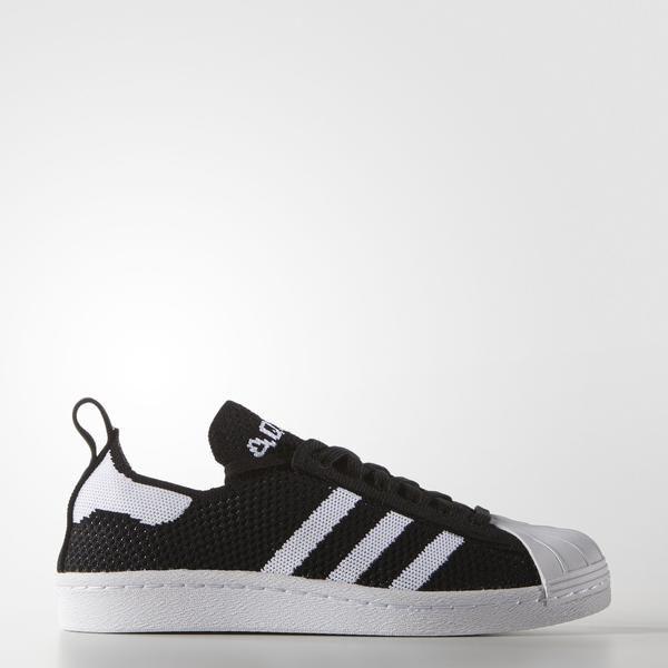 Adidas Superstar 80's PK w Chubster favourite ! Coup de