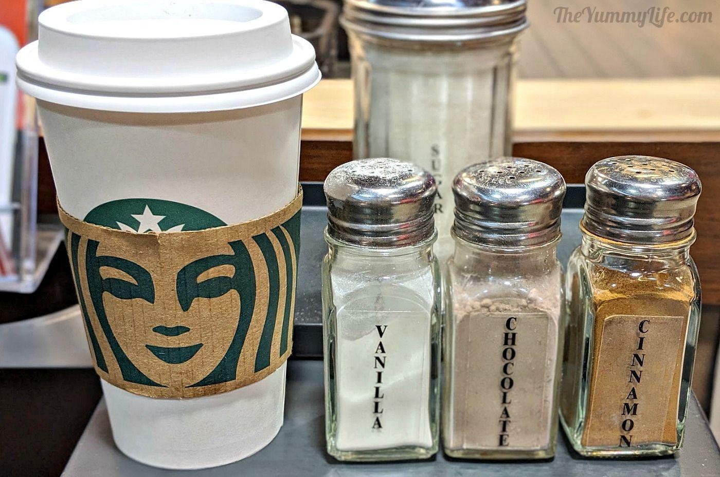 Homemade Vanilla Powder Recipe Vanilla Bean Powder Homemade Vanilla Tea Supplies