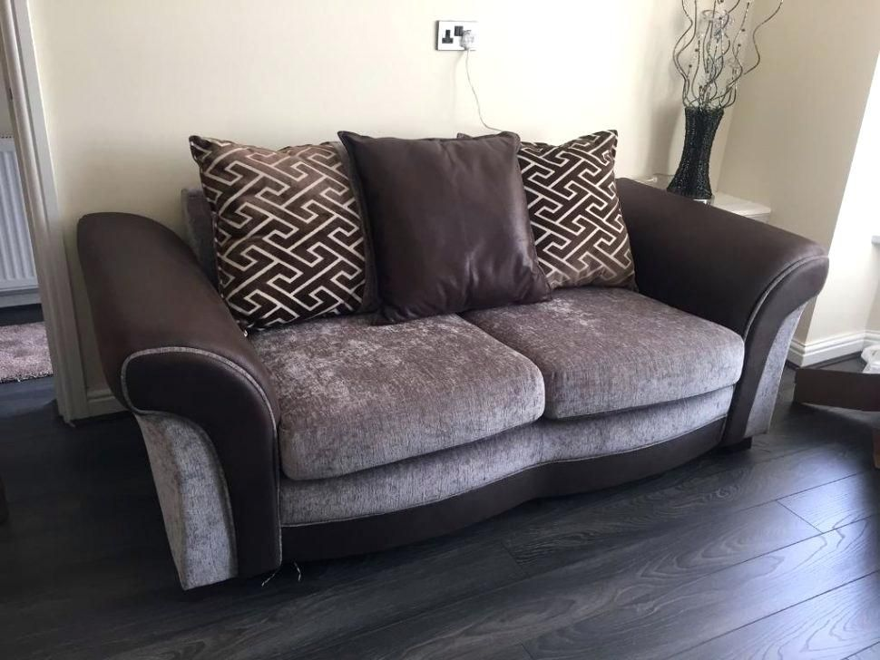 Replace Couch Cushion Foam Large Size Of Back Pillows Couch