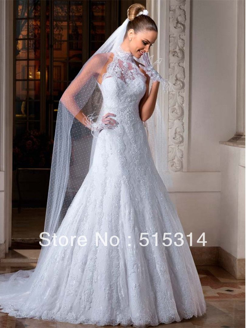 Cheap dress great, Buy Quality dress portugal directly from China dress panel Suppliers:   Reminder:When you bidding,pls don't forget to leave us your measurements such as bust(A) waist(B),hips(C) height
