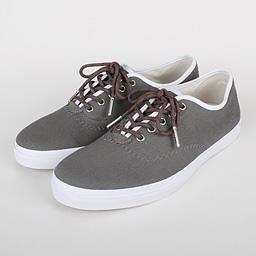 Vans - OTW x Starks Woessner Shoes  c5fd078f5f4a