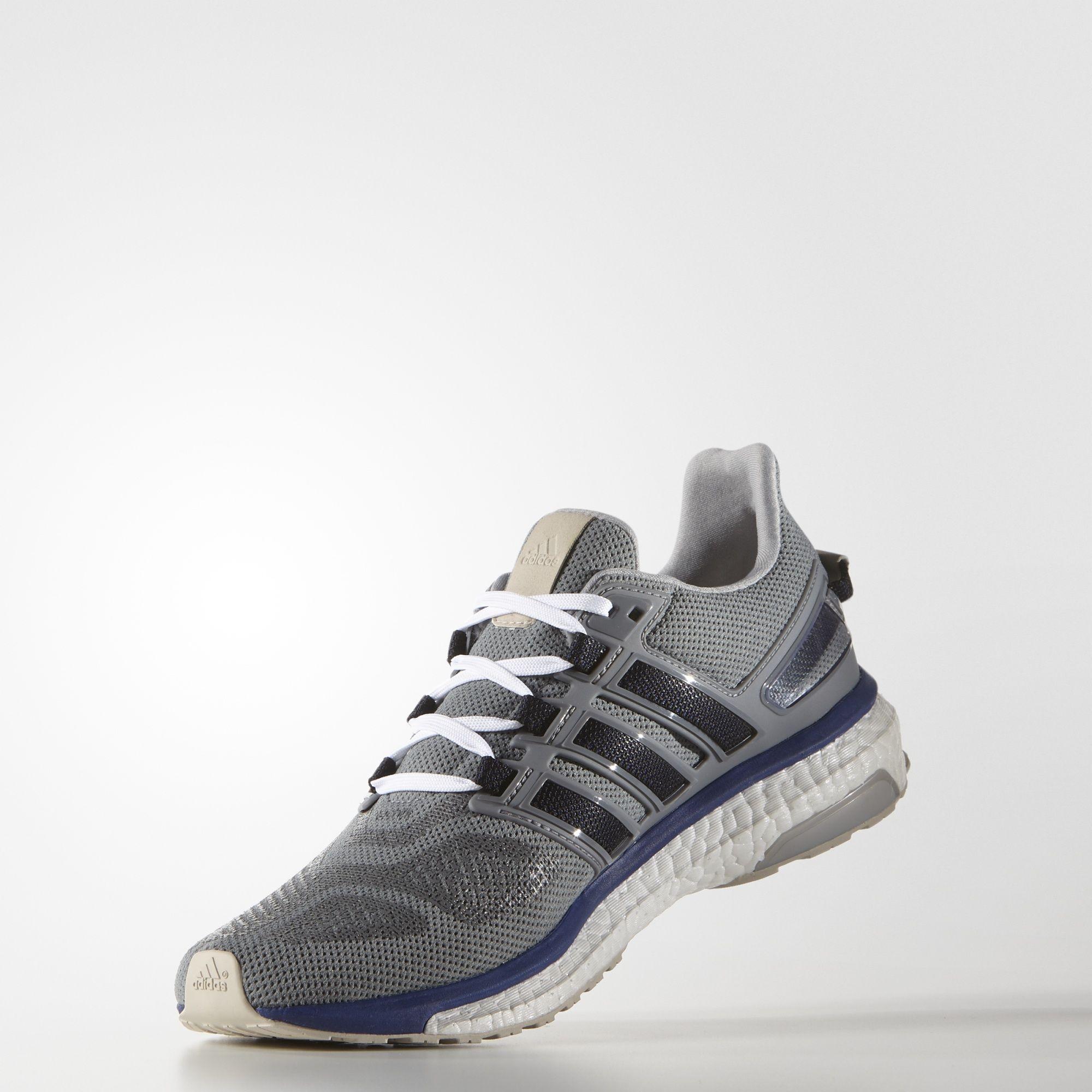 free shipping ae4cf 7bb55 adidas - Tênis Energy Boost 3