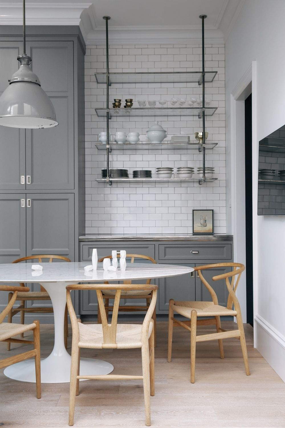 Bess Friday Photography Kitchen inspirations, Kitchen