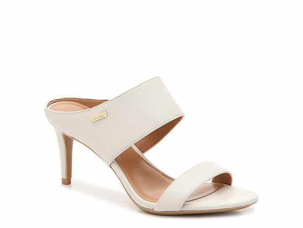 db6b85ad2fd8b Women s Dress Sandals