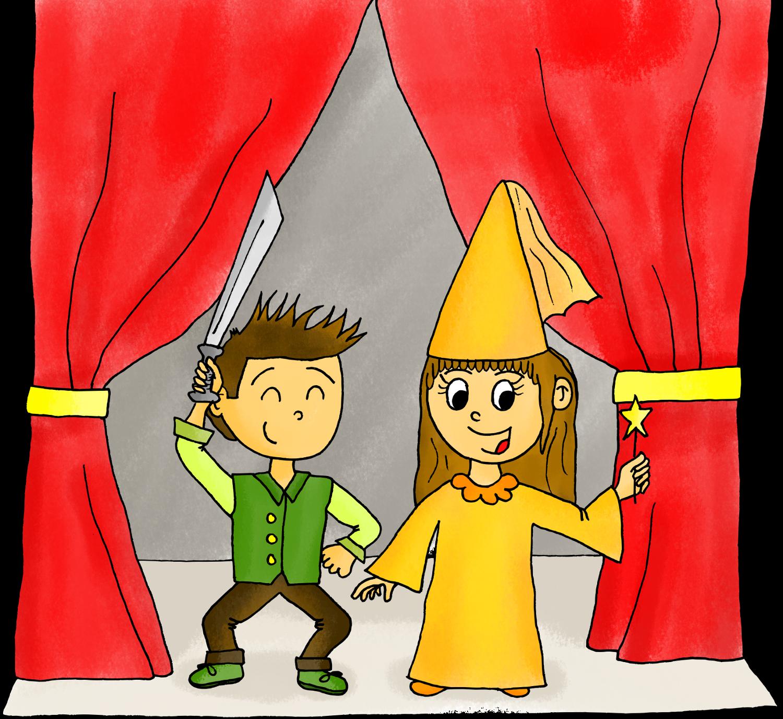 Dessin - Le théâtre | Dessin, Théâtre, Théatre enfant
