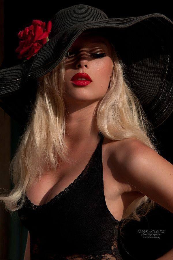 72859d015b03f Blanco Sombreros Negros Mujer Bonita Y Trajes Femininos Vestidos Negro CJ~  wqtT4gB