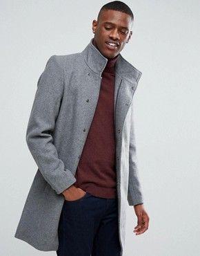04b700869c3 Coats for men