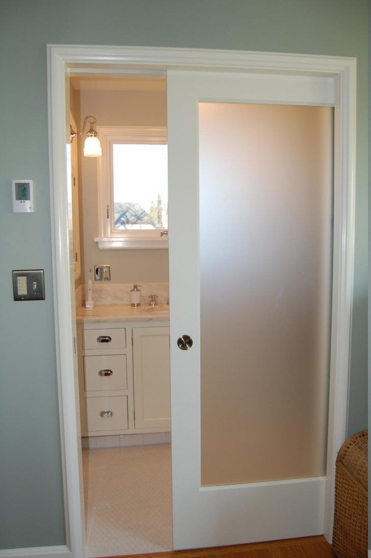 Fixing Pocket Doors Old House httpretrocomputinggeekcom