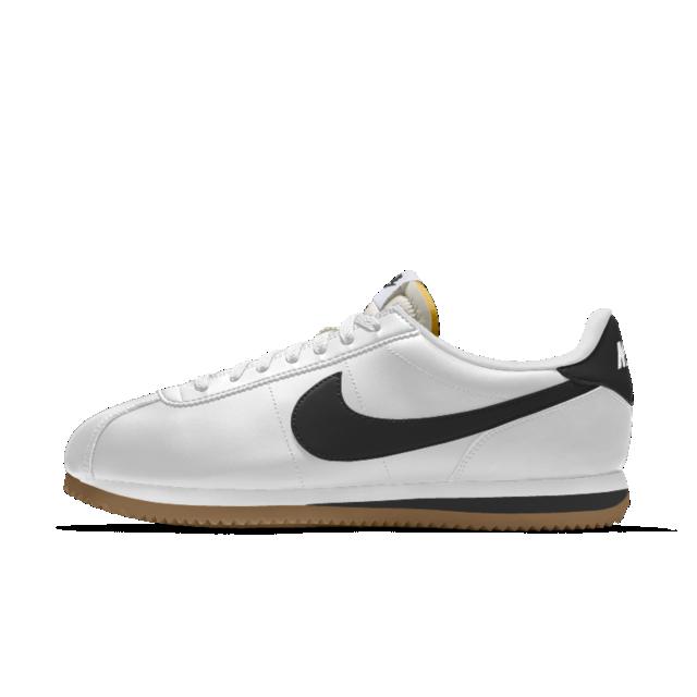 Nike Cortez Basic iD Men s Shoe Nike Cortez 491b7b363