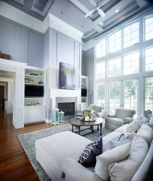 View New Living Room Ideas Pics