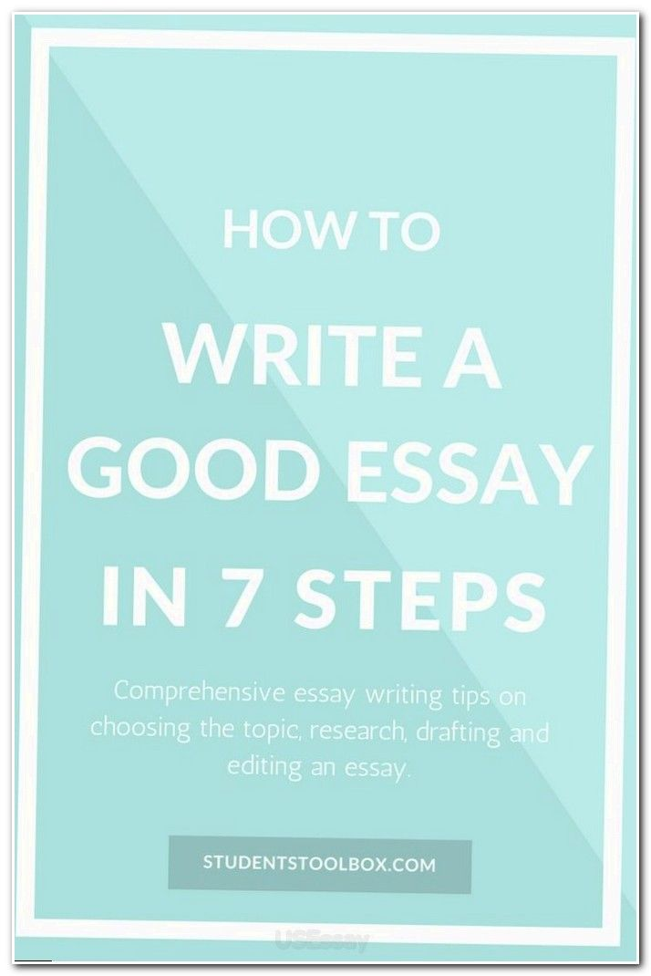 essay #essayuniversity paragraph checker online free, writing - free online proposal template