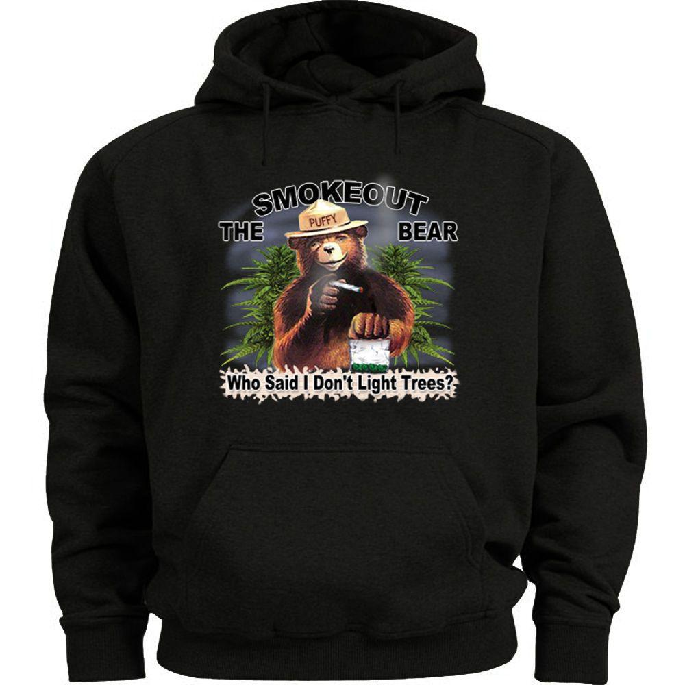 Ford Racing hoodie sweatshirt for men mustang mopar decal clothing gear gifts
