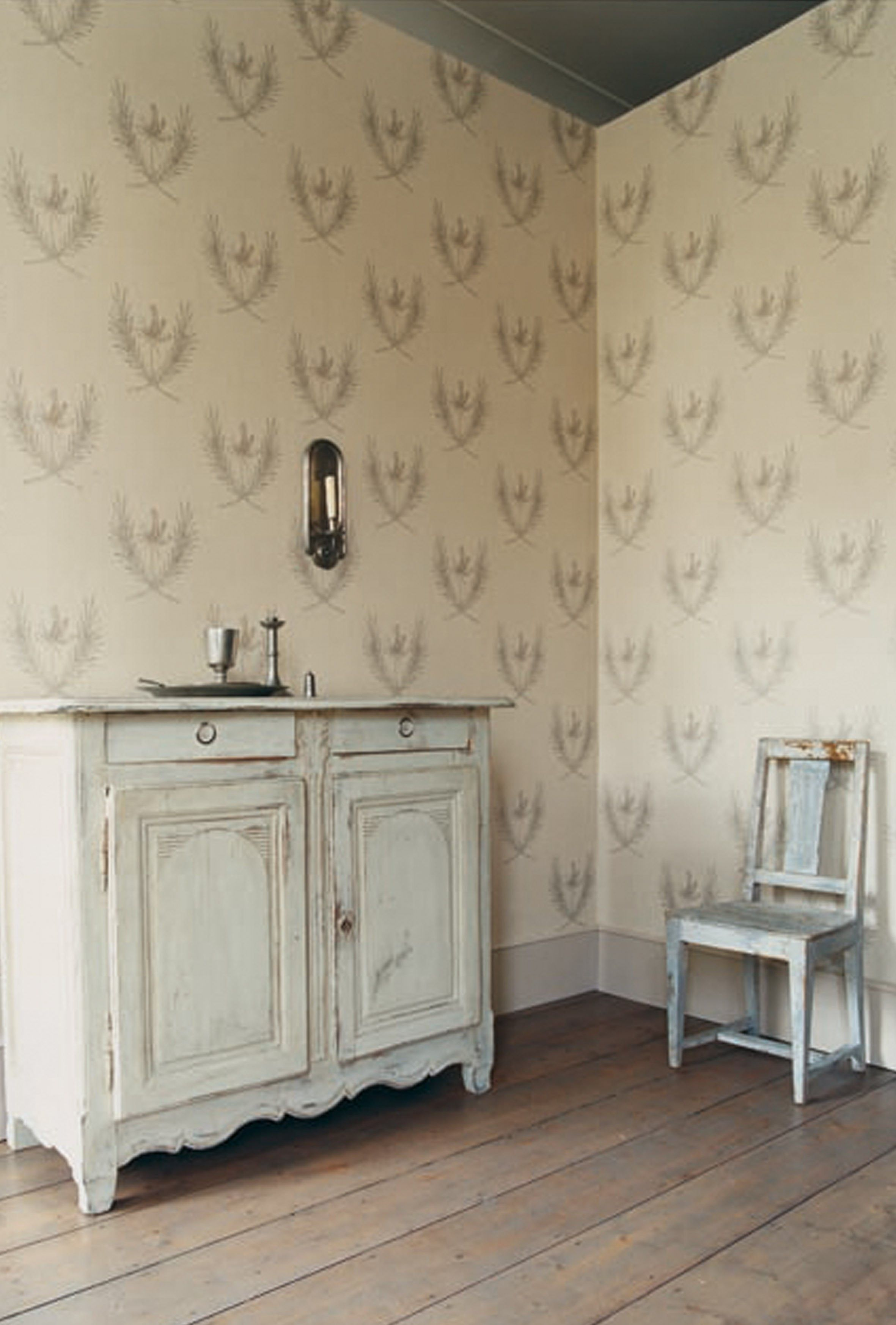 Christina - Zoffany Wallpaper - Wallpaper Brands - The Best Wallpaper Place