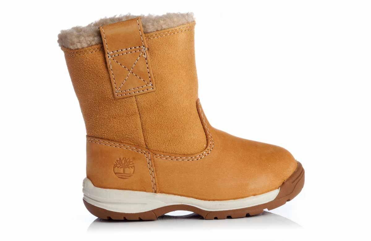 Timberland Boots | Sneakertjes.nl
