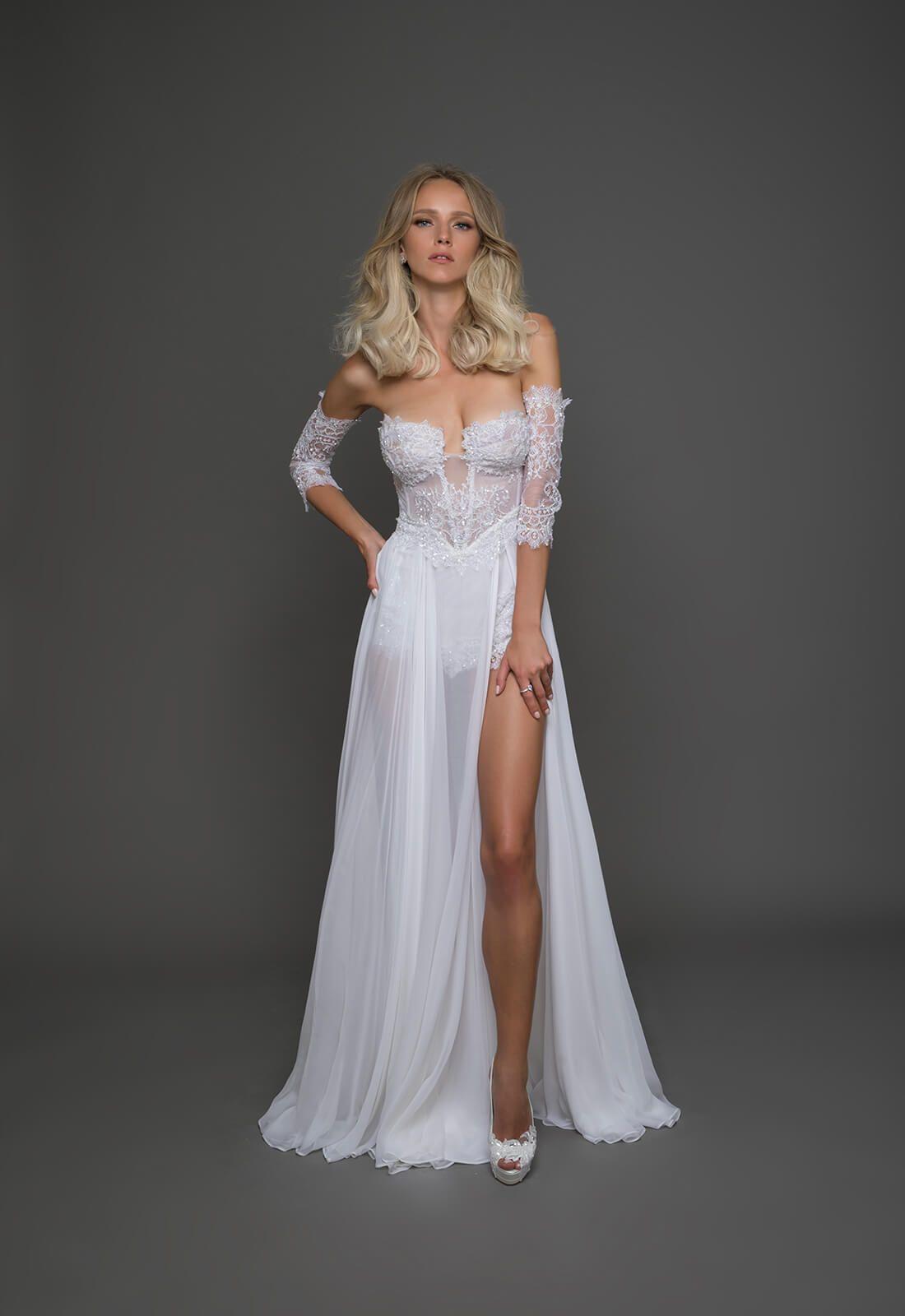 Style no bridal in pinterest wedding wedding
