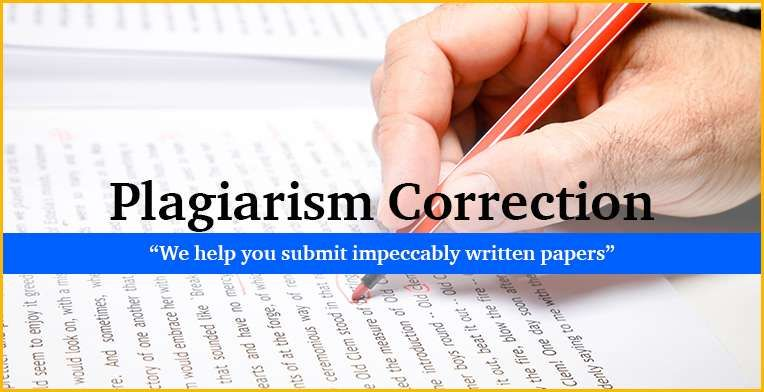 College Application Essay Writing Service Custom
