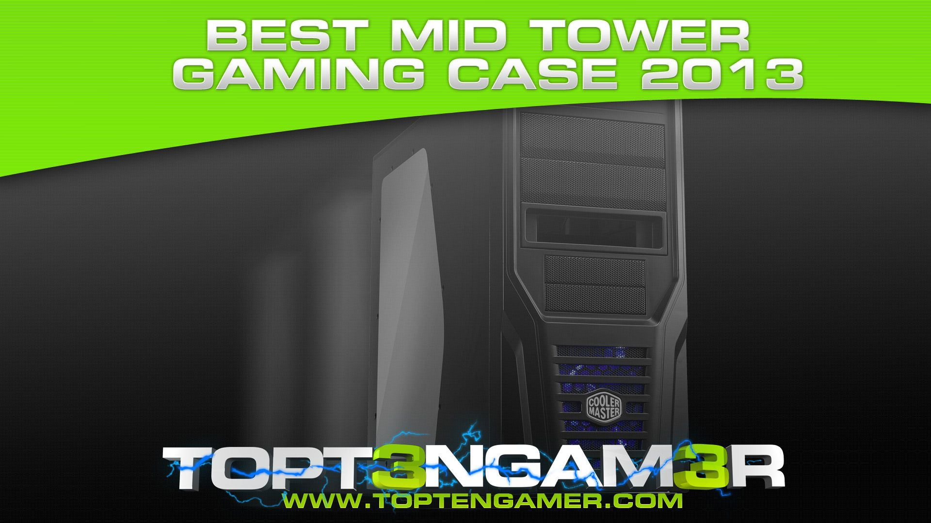 how to build a desktop computer for gaming 2015