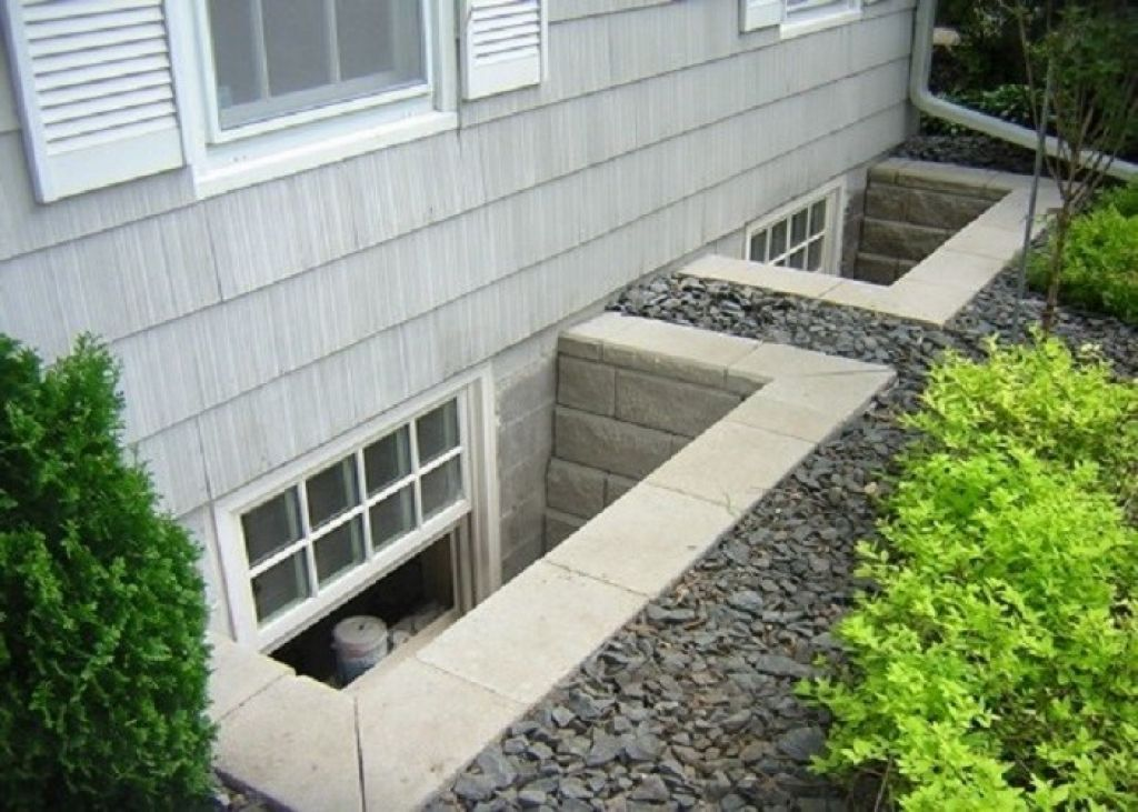 Photo of Useful Basement Egress Windows