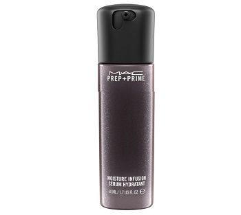 11 Best Face Primers For Dry Skin In India Our Top Picks Hair
