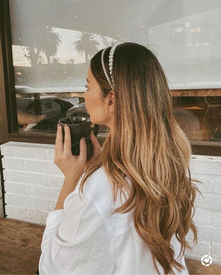 Hair Inspo #hairstyles #hairideas