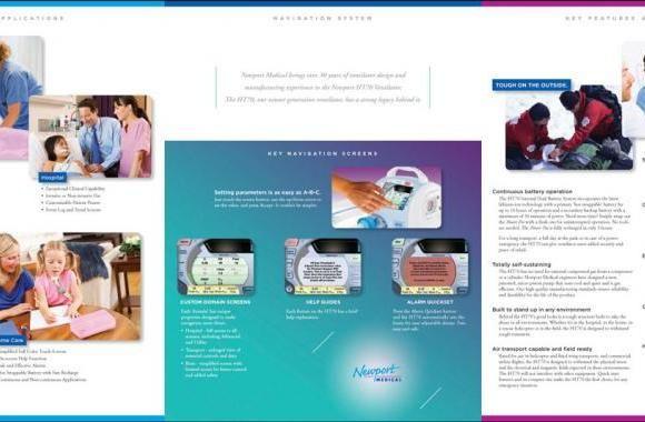 Graphics Design Graphic Design Fun Web Design Services Design
