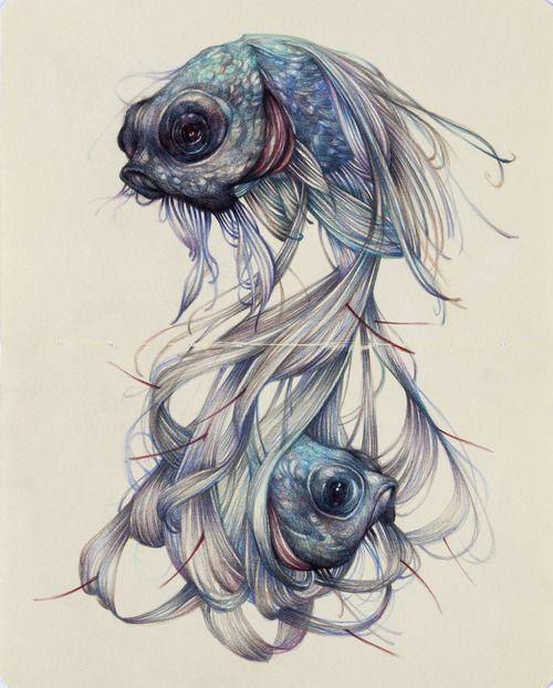 Pin de Dawn Nae Young en Star Signs  Pinterest  Pinturas y Dibujo