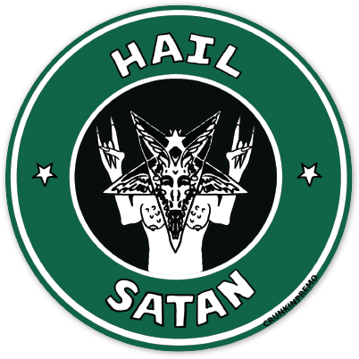 hail-satan-dot-dot-dot-drink-coffee.png (402×402)